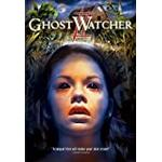 Ghost Watcher 2 [DVD] [2005] [Region 1] [US Import] [NTSC]