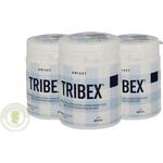 Amiset Tribex 500mg Tabletten Grootverpakking 3x60TB