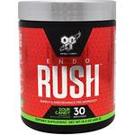 Endorush Island Cooler 30 Servings by BSN Inc.