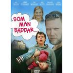 Som Man Bäddar - Dvd