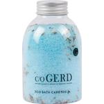 Care of Gerd Lavendel Salt 500g
