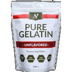 Pure Gelatin, 500 g