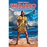 Wararro- The Long Road to Freedom (1) (The Tale of Tarius)