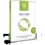 Opti-CBD - 30 capsules