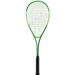 Wilson Blade 500 Sq Rkt Squash GREEN - ONE SIZE