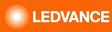 LEDVANCE Logotyp