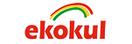 Ekokul Logotyp