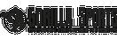 Gorilla Sports Logotyp