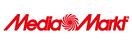 Media Markt Logotyp