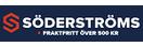Söderströms Logotyp