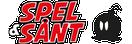 Spel & Sånt Logotyp