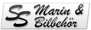 SS Marin & Bilbehör AB Logotyp