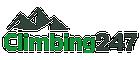 Climbing247 SE