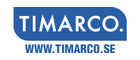 Timarco SE