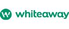 WhiteAway SE