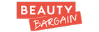 Beauty Bargain Logotyp