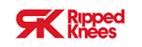 Ripped Knees rabattkoder