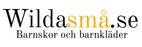 Wildasmå Logotyp