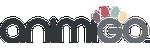 Animigo Logotyp