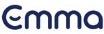 Emma Logotyp