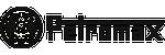 Petromax Logotyp