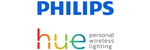 Philips Hue Logotyp