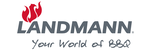 Landmann Logotyp