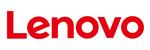 Lenovo Logotyp