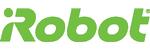 iRobot Logotyp