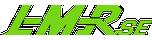 L-M-R Logotyp