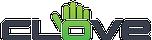 Clove Technology Logotyp