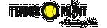 Tennis-point Logotyp