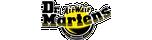 Dr Martens Logotyp