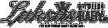 Luksusbaby Logotyp