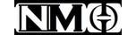 Norrmalms Möbler Logotyp