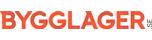 Bygglager Logotyp