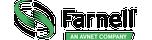Farnell Nordics Logotyp