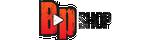 Bearplay Logotyp
