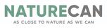 Naturecan Logotyp