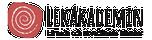 Lekakademin Logotyp