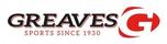 Greaves Sport Logotyp