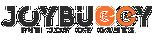 JoyBuggy SE Logotyp