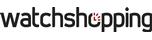 Watchshopping Logotyp