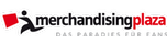 MerchandisingPlaza Logotyp