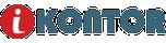 ikontor Logotyp