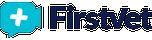FirstVet Logotyp