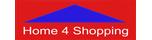 Home4Shopping Logotyp
