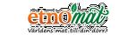 Etnomat Logotyp