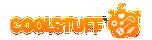 Coolstuff Logotyp