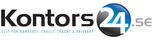 Kontors24 Logotyp